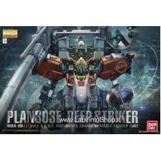 PLAN303E Deep Striker (MG) (Gundam Model Kits)
