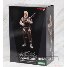 ARTFX+ Bounty Hunter Dengar