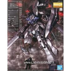 Sinanju Stein (Narrative Ver.) (MG) (Gundam Model Kits)
