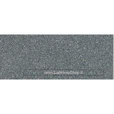 Busch 7047 - Micro scatter materials fine grey - 40 gr