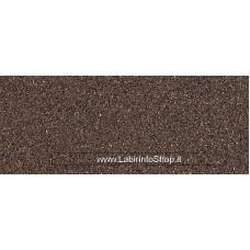 Busch 7046 - Micro scatter materials fine Brown - 40 gr