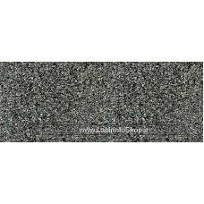 Busch 7057 - Scatter material grey - Re-pack Confezione Media
