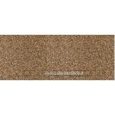 Busch 7062 - Light Brown Gravel - 230 gr