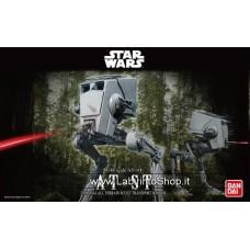 Bandai - Star Wars - AT-ST (Star Wars) 1:48