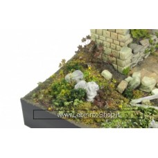 Matho Models 35038 Plants & Weeds D
