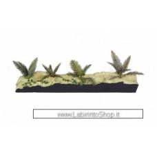 Matho Models 35077 Jungle Plants A