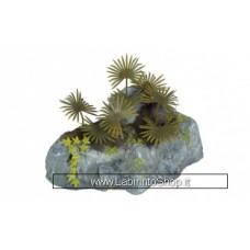 Matho Models 35078 Jungle Plants B