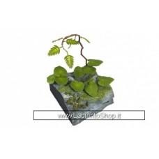 Matho Models 35079 Jungle Plants C