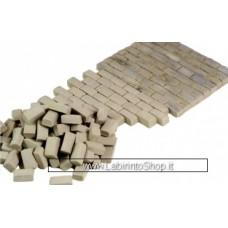 Matho Models 35093 Cobblestones - gray large