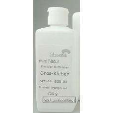 Mini Natur - 800 - 03 - Gras-/Flocking glue 250 g
