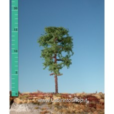 Mini Natur - 270-12 - Forest Pine Summer