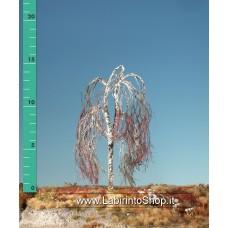 Mini Natur - 211-10 - Weeping Birch Barren