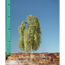Mini Natur - 211-11 - Weeping Birch - Spring