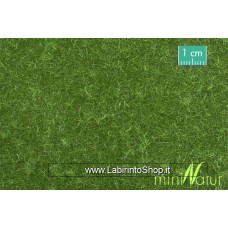 Mini Natur - 710-22 S - Short lawn summer