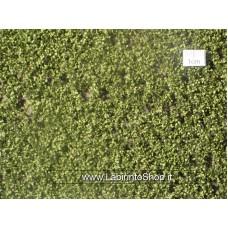 Mini Natur - 910-32 - Birch Leaves Summer