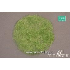 Mini Natur - 006-33 - Grass Flock 6,5 mm Early Fall 50g
