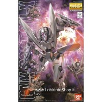 GNX-603T GN-X (MG) (Gundam Model Kits)