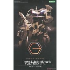 Hexa Gear Voltrex LA Ver. (Plastic model)