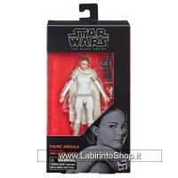 Star Wars Black Series Action Figures 15 cm 2019 Padmé Amidala (Episode II)