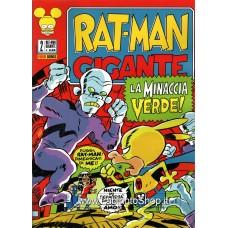 Rat-man Gigante 2