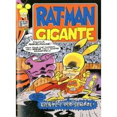 Rat-man Gigante 16