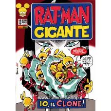 Rat-man Gigante 13