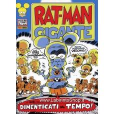 Rat-man Gigante 12