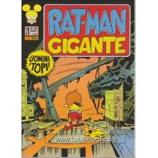 Rat-man Gigante 28