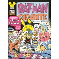 Rat-man Gigante 31