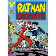 Rat-man Gigante 27