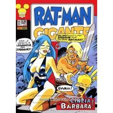 Rat-man Gigante 11