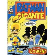 Rat-man Gigante 23