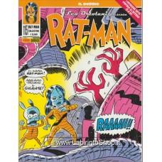Rat-man Collection 115