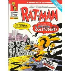 Rat-man Collection 117