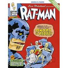 Rat-man Collection 119