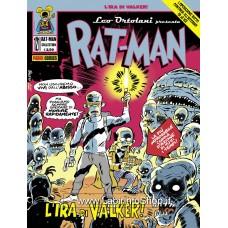 Rat-man Collection 121