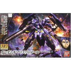 Gundam Kimaris Vidar (HG) (Gundam Model Kits)