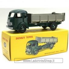 Dinky Toys Benne Basculante Simca Cargo (Diecast Car)