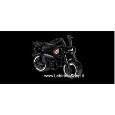 Hot Wheels - HW Moto - Honda Monkey Z50 (Diecast Car)