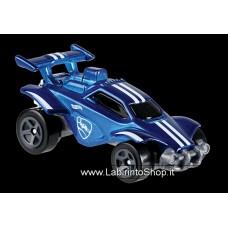 Hot Wheels - HW Game Over - Octane (Diecast Car)