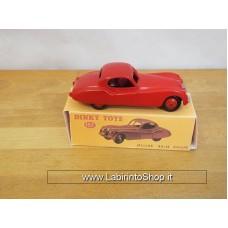 Dinky Toys Jaguar XK120 Coupe 25mm (Diecast Car)