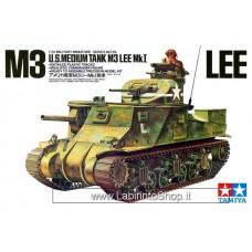 Tamiya 35039 M3 Lee - Scale 1:35