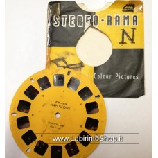 View-Master World - Slides - Napoleone