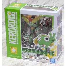 Keroro Spirits Keroro Robo UC (Completed)