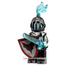 Serie 19: Batlord Ghost Knight
