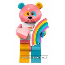 Serie 19: Care Bear