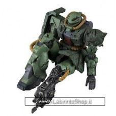 Gundam Imagination Toy Figure 04