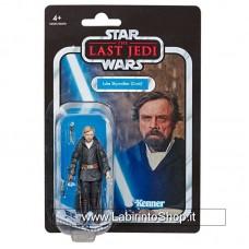 E4057 Luke Skywalker Crait (Episode VIII)