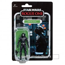 E4064 Death Star Gunner (Rogue One)