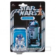 E5189 R2-D2 (Episode IV)